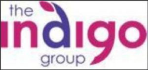 Indigo Group logo