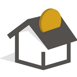 SafeDeposits Trust logo