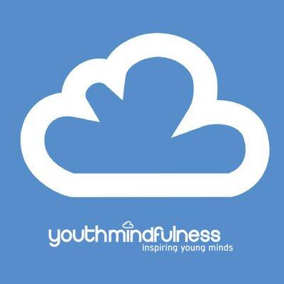 Youth Mindfulness logo