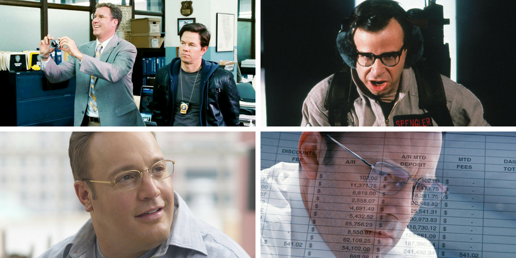 accountant film character quiz