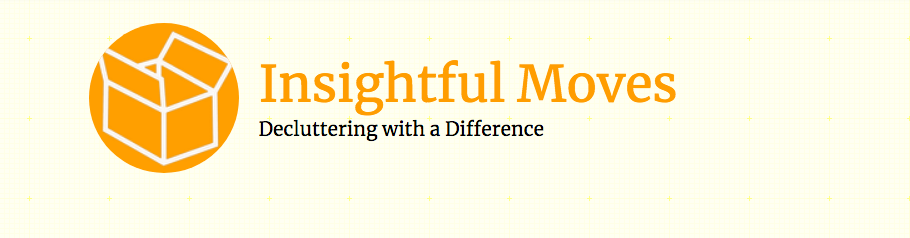 Insightful moves logo